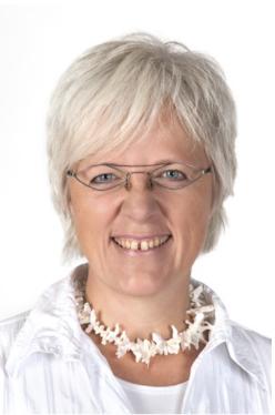 Katrin Gerke